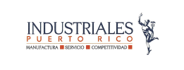 logo-industriales-regular